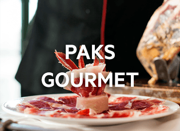 packs_gourmet